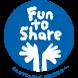 東京システムリサーチ株式会社は、気候変動キャンペーン Fun to Share に参加しています。
