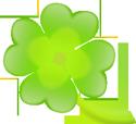 東京システムリサーチ株式会社は、グリーン調達を積極的に実施しております。